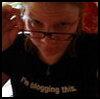 tisiphone: (personal blogging) (Default)