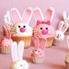 who_straybunnies: (Lots of bunnies)
