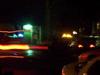 studxkitten: (the city lights just blur)