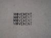 studxkitten: (movement)