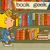 goodreads: (Default)