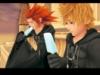 sunlit_music: (axel)