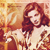sunlit_music: (lauren bacall 06 by jordanna morgan)