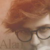 sunlit_music: (alan by igrab)