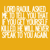 sunlit_music: (Raoul speak by queensjoy)