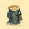 mar_t: (coffee)