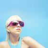sardonicynic: music | lady gaga (be cool sodapop)