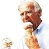 rhiannonrising: (Biden)