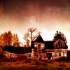 rhiannonrising: (Abandoned)