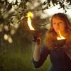 rhiannonrising: (Magic)