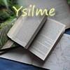 rla_staff: (Ysilme)