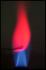 chemistry_2010: (lithium flame test) (Default)