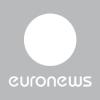 aeronastya: (euronews)