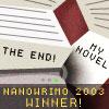 radegund: (nanowrimo-winner)