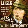 eviltigerlily: (logic)