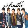 supercess: (arashi5)