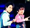 supercess: (matsumiya)