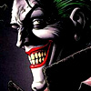 miss_kae_oz: (Joker Smiles)