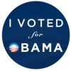 miss_kae_oz: (Voted 4 Obama)