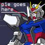 badwools: (Gundam)