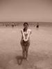 nehama_leah: (путешествия)