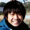 abyarashi: (Aiba smiling)