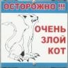 seryi_polosatiy: ()