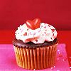 carnivalnights: (indulge: cupcake)