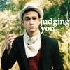 urban_twilight: (judging you)