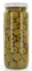 amaebi: jr of olives (Ancient languages)