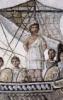 amaebi: (Odysseus and sirens)