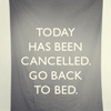 i_v_y: (fml: today has been cancelled)