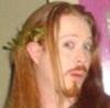 gingeronstun: (Mistletoe)