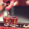 i_v_y: (drink: shots)