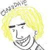 cdave: (blond)
