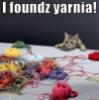 firstfallenpanda: (yarnia)