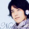 ai_natsu: (Nino 3)