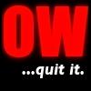 locus_ofcontro: (Quit It)