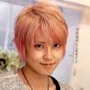 aya_kanyon: (PinkTesshi)