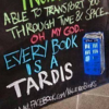 rabidmunkee: (Every book is a TARDIS)