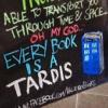 rabidmunkee: (Every book is a TARDIS)