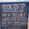 rabidmunkee: (cold buy a book)