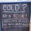 rabidmunkee: (cold buy a book)