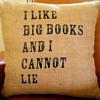rabidmunkee: (big books)