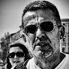 aleksandr_onyshchenko: (Default)