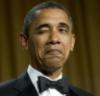 aleksandr_onyshchenko: (Barack Hussein Obama II)