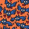 miss_squiddy: (bats)