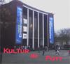 diekahvi: (theater)