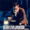 diekahvi: (dear LJ)