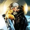 diekahvi: (Apollo/Midnighter)